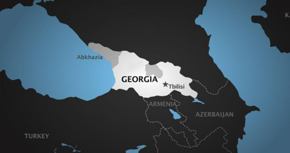 2012_Georgia_map